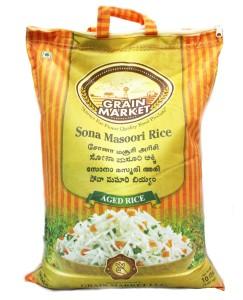 gm-sona-masoori-rice-newpack-10lb